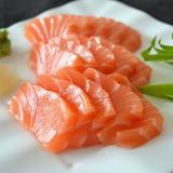 Faca p/ sashimi Yanagiba Tamasaburo 220mm - Kataoka