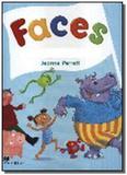 Faces 2 big book - Macmillan