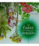 Fadas Nos Falam De Gratidao, As - Ciranda cultural