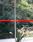 Faixa De Proteção Para Portas De Vidro Puxe Empurre - 9262583