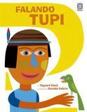 Falando Tupi