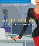 falsiane - Harper collins