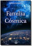 Familia cosmica - Autor independente