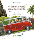 Familia Mais Rica Do Mundo, A - Mais ativos