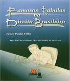 Famosos Rabulas No Direito Brasileiro - Jh mizuno