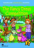 Fancy dress competition,the - Macmillan