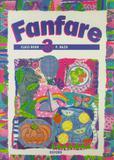 Fanfare classbook 3 - Oxford university