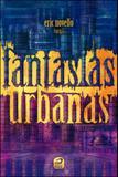 Fantasias urbanas - Draco