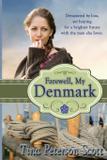 Farewell, My Denmark - Foutz fables  more