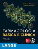 Farmacologia básica e clínica