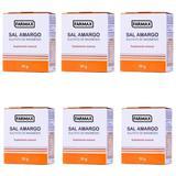 Farmax Salamargo Puro 30g (Kit C/06)