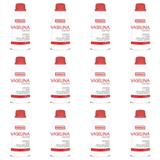 Farmax Vaselina Líquida 100ml (Kit C/12)
