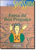Farsa da Boa Preguiça - Jose olympio - grupo record
