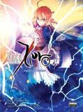 Fate/Zero - Nº04 - Newpop