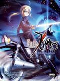 Fate/Zero - Nº05 - Newpop