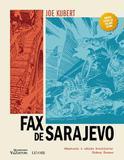 Fax de Sarajevo - Via leitura