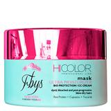 Fbys HI Color - Máscara