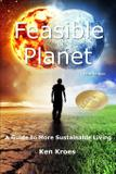 Feasible Planet - 1779671 alberta inc.