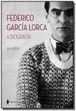 Federico garcia lorca: a biografia - Globo