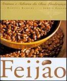 Feijao - Senac - rio