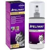 Feliway Spray 60 Ml Para Gatos - Ceva