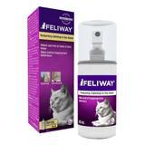 Feliway spray 60ml - Ceva