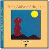 Feliz aniversario, lua - Global