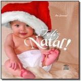 Feliz natal - Dcl