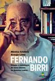 Fernanda Criação e Resistencia do Novo Cinema na America Latina - Papagaio