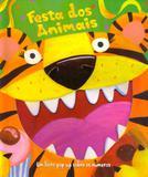 Festa dos animais - Ediouro