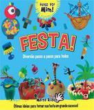 Festa! - Gaudi (global)