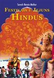 Festivais e Jejuns Hindus - Madras