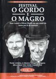 Festival O Gordo e O Magro Volume 3 - Aspen