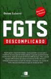 FGTS Descomplicado - Mundo jurídico
