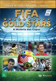 Fifa Gold Stars - Focus/flash sp
