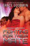 Fighting For Their Mate - Ksa publishing consultants inc