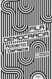 Fila e democracia - Rocco