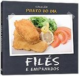 Files E Empanados - Col. Prato Do Dia / Impala - Impala  ed