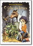 Filho da bruxa, o - Rocco