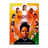 Filme Bakhita - Uma Historia Maravilhosa: A Primeira Santa Africana - Paulinas