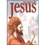 Filme Nos passos de Jesus - Paulinas
