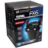 Filtro Canister Hagen Fluval Fx6 3500l/h 110V