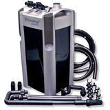Filtro Canister Jbl E1501 - P/ aquários de Até 600l 110v