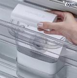 Filtro de Água Para Refrigeradores/Geladeiras Electrolux  Infinity - Electrolux do brasil