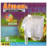 Filtro Externo Atman Hf-0100 110V