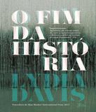 Fim Da Historia, O - Jose olympio (record)