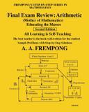 Final Exam Review - Microtextbooks.com