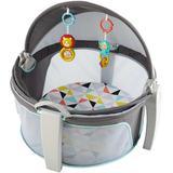 FISHER-PRICE Cabaninha Tipo Moises do Bebe FFG89 - Mattel