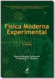 Fisica moderna experimental - Manole