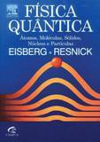 Física Quântica - Elsevier
